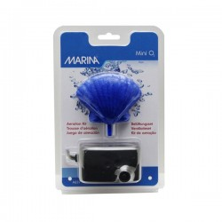 Marina Mini Aquarium Aeration Kit