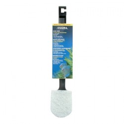 Marina Mini Reach Aquarium Algae Cleaner