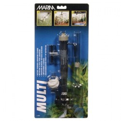 Marina Multi 3 in 1 Aquarium Vac
