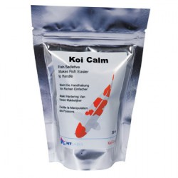 NT Labs Koi Calm - 10ml (30g)