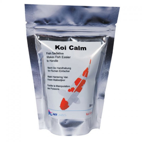 NT Labs Koi Calm 30ml