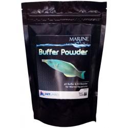 NT Labs Marine Buffer Powder - 500g
