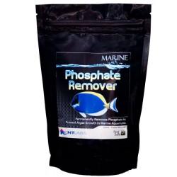 NT Labs Marine Phosphate Remover Filter Media - 375g