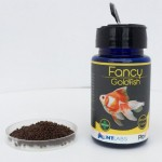 NT Labs Pro-F Fancy Goldfish - 130g