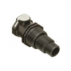 Laguna 32mm Click-Fit Connector - PT624