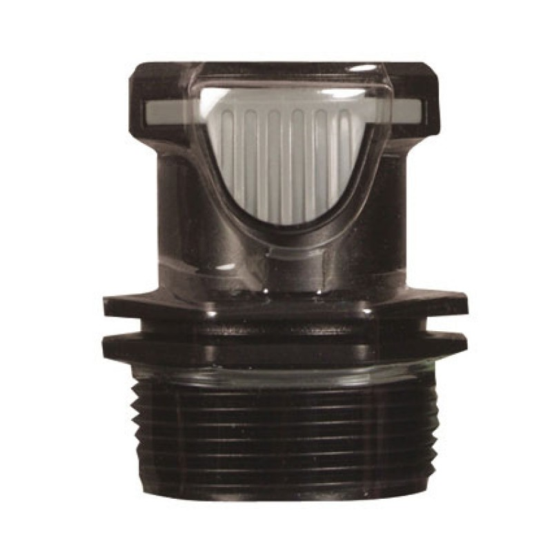 Laguna 32mm Click-Fit Connector - PT634