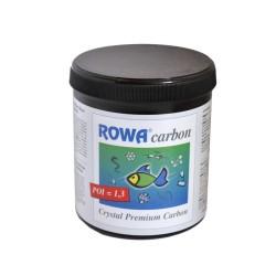 D-D Rowa Carbon 250g