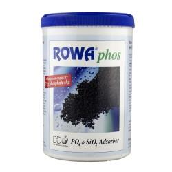 D-D RowaPhos 1000ml (1000g)