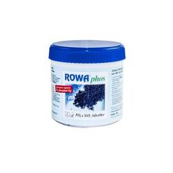 D-D RowaPhos 100ml (100g)
