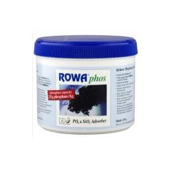 D-D RowaPhos 250ml (250g)