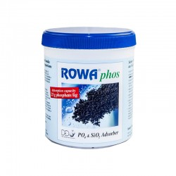 D-D RowaPhos 500ml (500g)