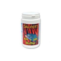 Salifert KH + pH Buffer - 1000ml