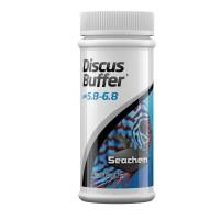 pH Buffer for Discus from Seachem
