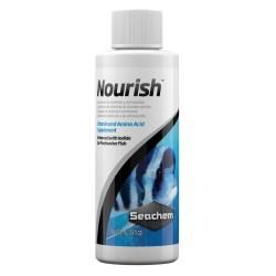 Seachem Nourish - 100ml