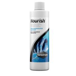 Seachem Nourish - 250ml