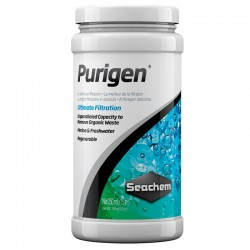 Seachem Purigen - 250ml