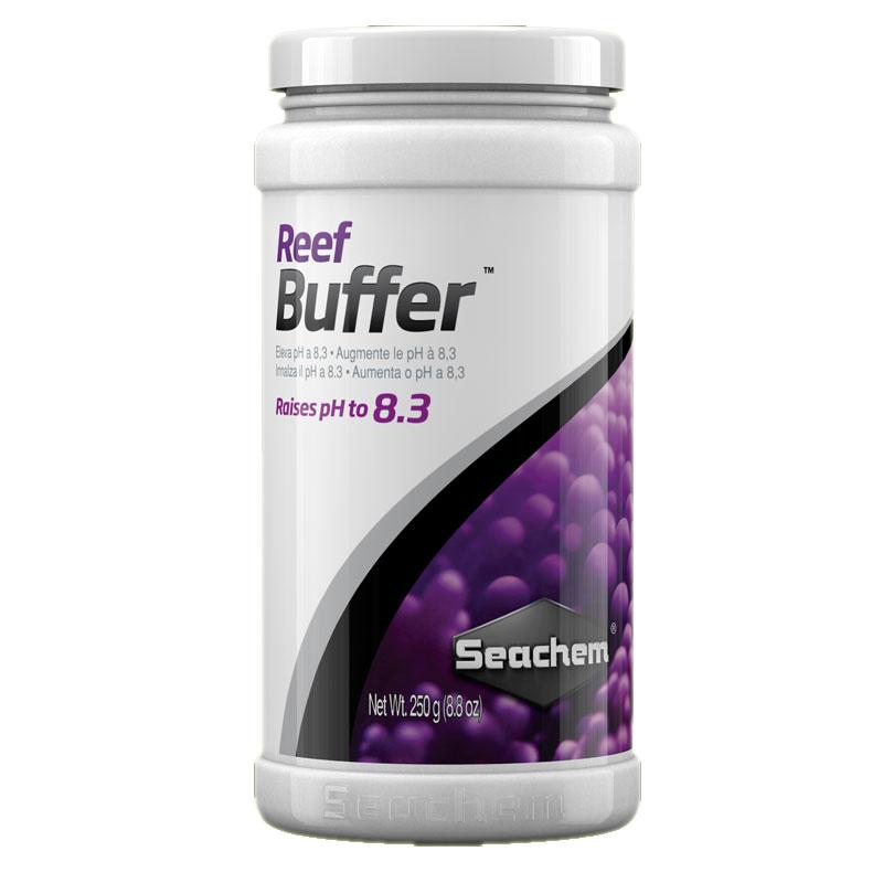 Seachem Reef Buffer - 250g
