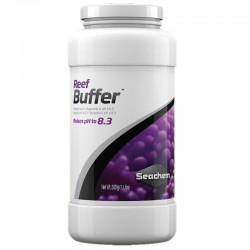 Seachem Reef Buffer - 500g