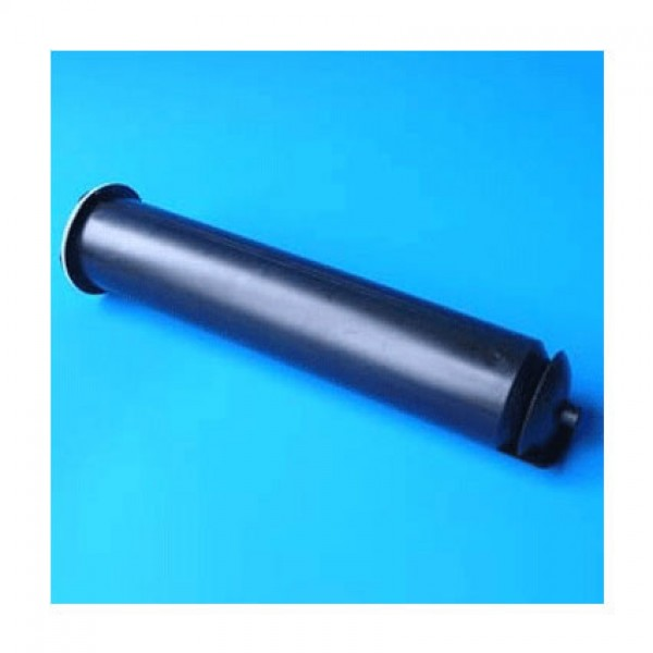 Fish Mate 10000-15000 Pressure Filter Black UV Tube