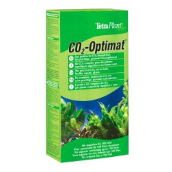 Tetra Plant CO2 Optimat