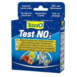 Tetra Test Nitrate Kit - (NO3)