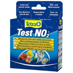 Tetra Test Nitrite Kit - (NO2)