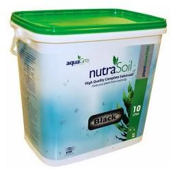 TMC Nutrasoil Black - 10 Litre