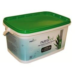 TMC Nutrasoil Black - 5 Litre