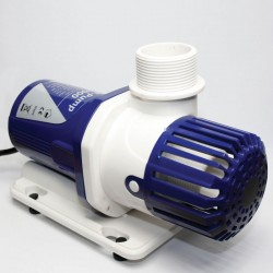 TMC REEF-Pump DC - 12000