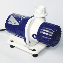TMC REEF-Pump DC - 2000