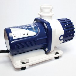 TMC REEF-Pump DC - 4000