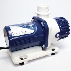 TMC REEF Pump DC 4000