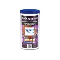 Tropic Marin Bio-Magnesium - 450g