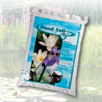 Aquatic Pond Compost 10 Litre