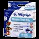 Waterlife Nitrate Test Kit
