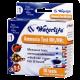 Waterlife Ammonia Test Kit