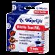 Waterlife Nitrite Test Kit