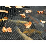 Hozelock Pond Cover Net 3m x 2m