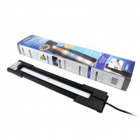 Interpet Tri-Spec 2 HO LED 52-60cm