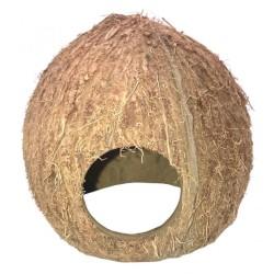 JBL Cocos Cava 3/4 L