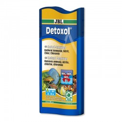 JBL Detoxol - 100ml