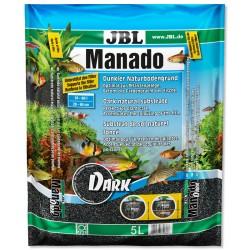 JBL Manado DARK - 5 Litre