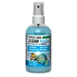 JBL ProClean Aqua - 250ml