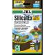 JBL SilikatEx Rapid Filter Media 400g