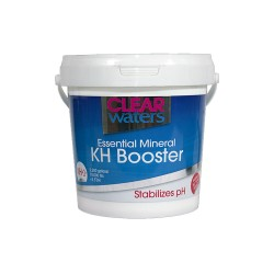 Nishikoi KH Booster - 1000ml