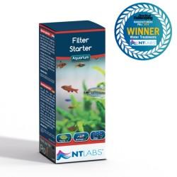 NT Labs Filter Start - 100ml