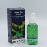 NT Labs Liquid CO2 Boost - 100ml
