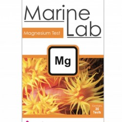 NT Labs Marine Lab - Mg Test