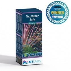 NT Labs Tap Water Safe - 100ml