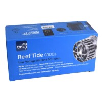 TMC REEF-Tide 8000s Slim
